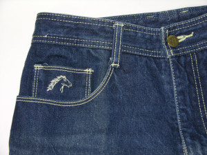 You can have your own pair of Jordache jeans, ya know?  https://www.etsy.com/listing/93363561/vintage-1980s-mens-jordache-jeans-just?utm_source=google&utm_medium=product_listing_promoted&utm_campaign=vintage_mid&gclid=CI7wjfOci7YCFSSCQgodsxMABg