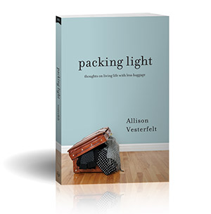 Packing-light-sidebar