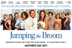 JumpingTheBroomMovie