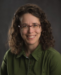 Jane Friedman, Author of Publishing 101: A First-Time Author's Guide