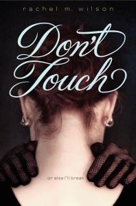 DONT TOUCH HC(1)
