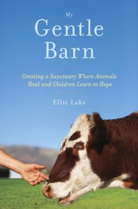 Top 10 Farm Books