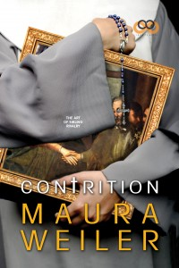 Contrition by Maura Weiler