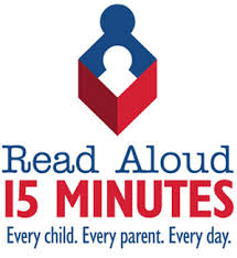 National Reading Awareness Month