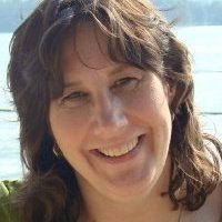 An Interview with Kelly Boyer Sagert