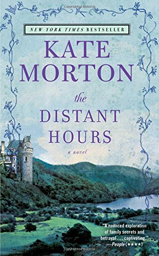 The Threads of Mystery in Kate Morton's The Distant Hours