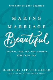 Vulnerability and Authority in Making Marriage Beautiful