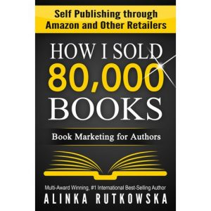 The 4 Ps to Selling Books by the Truckload