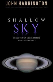 Shallow Sky by John Harrington